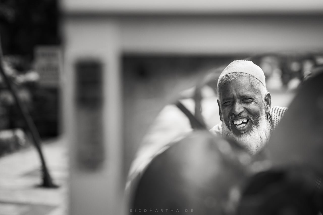 Old Man Behind Fan Portrait 01.jpg
