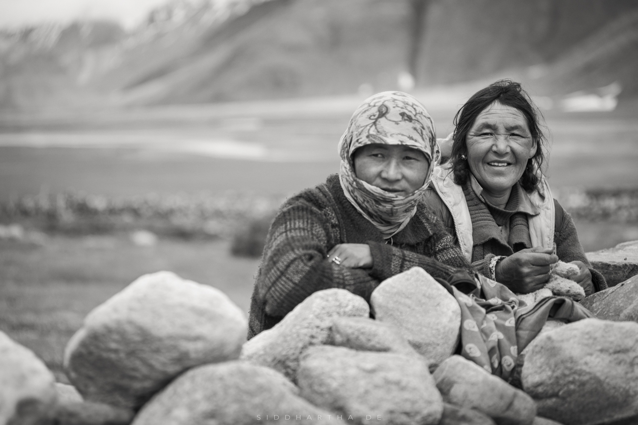 Ladakh Portrait 03 Med.jpg
