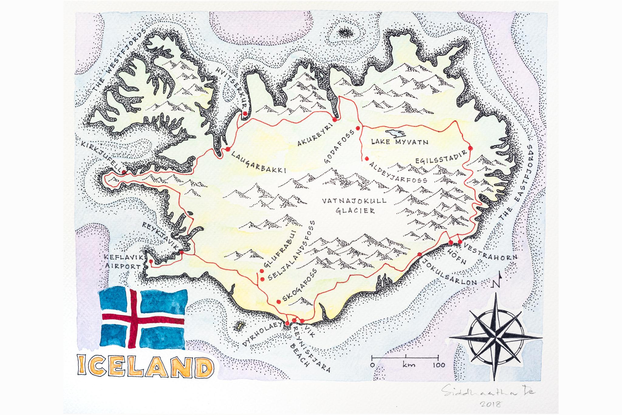 Iceland Map 06.jpg