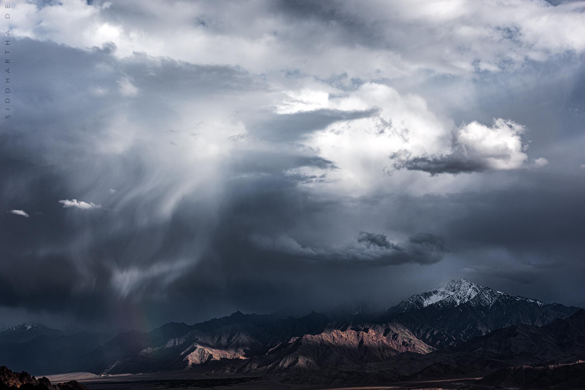 SD Ladakh 2019 02.jpg