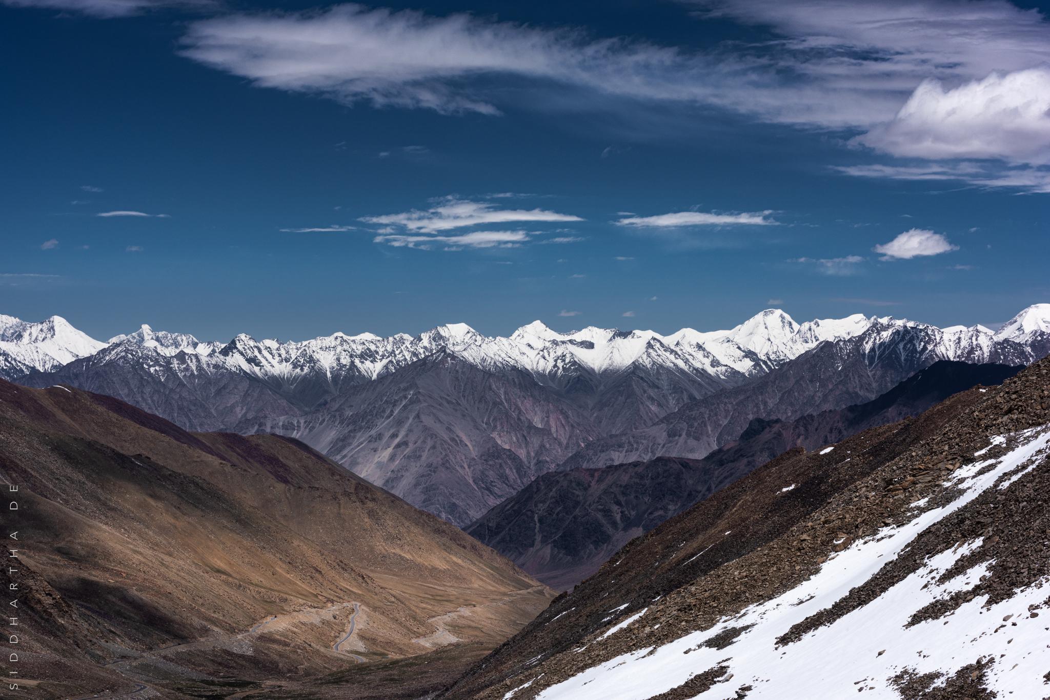 SD Ladakh 2019 13.jpg