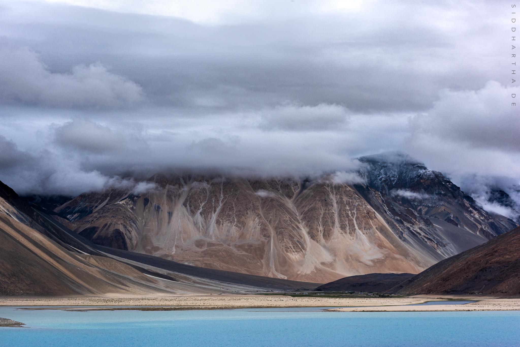 SD Ladakh 2019 17.jpg