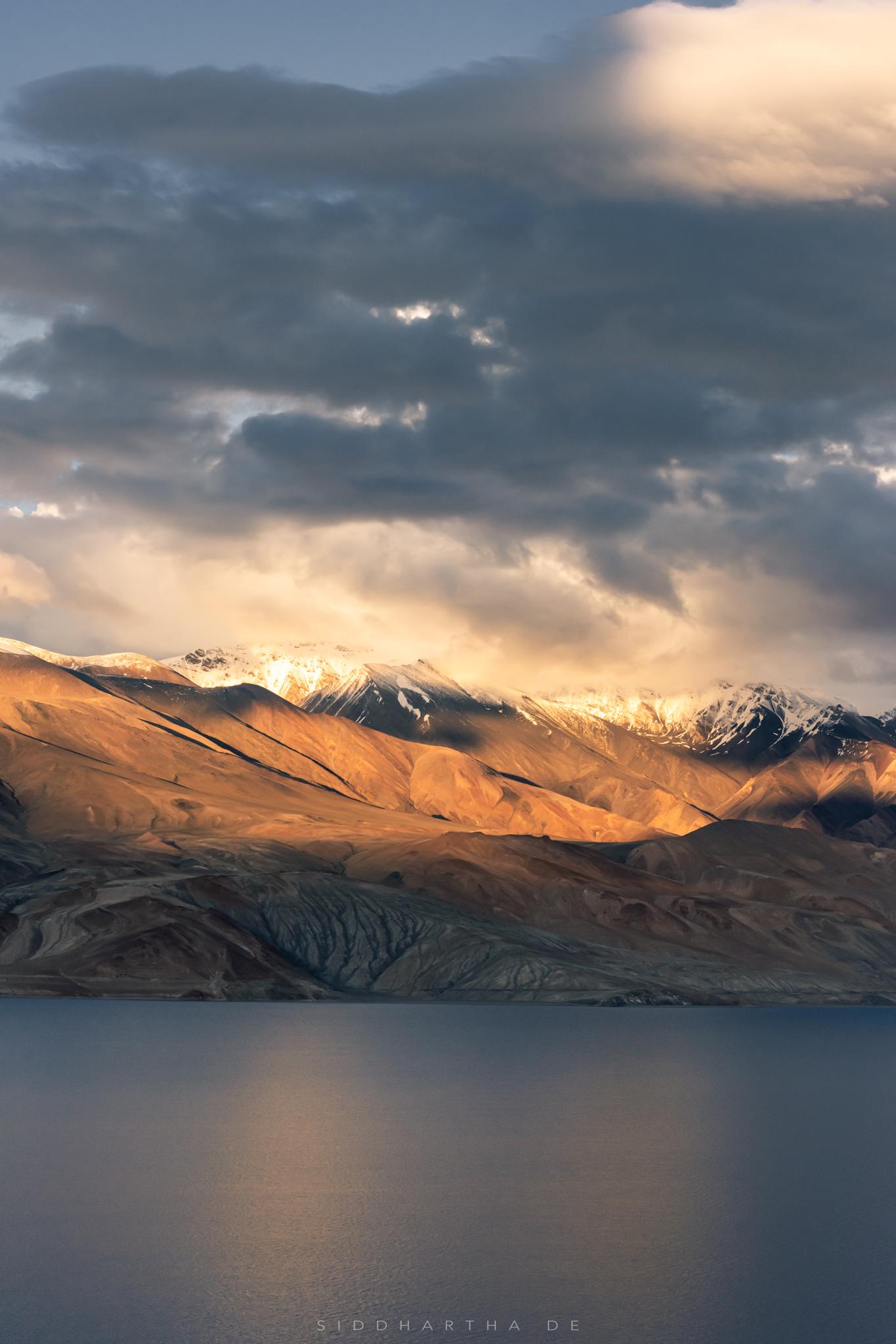 SD Ladakh 2019 20.jpg