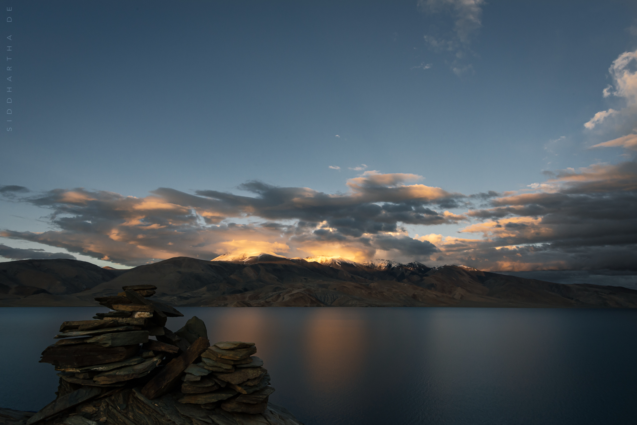 SD Ladakh 2019 09.jpg