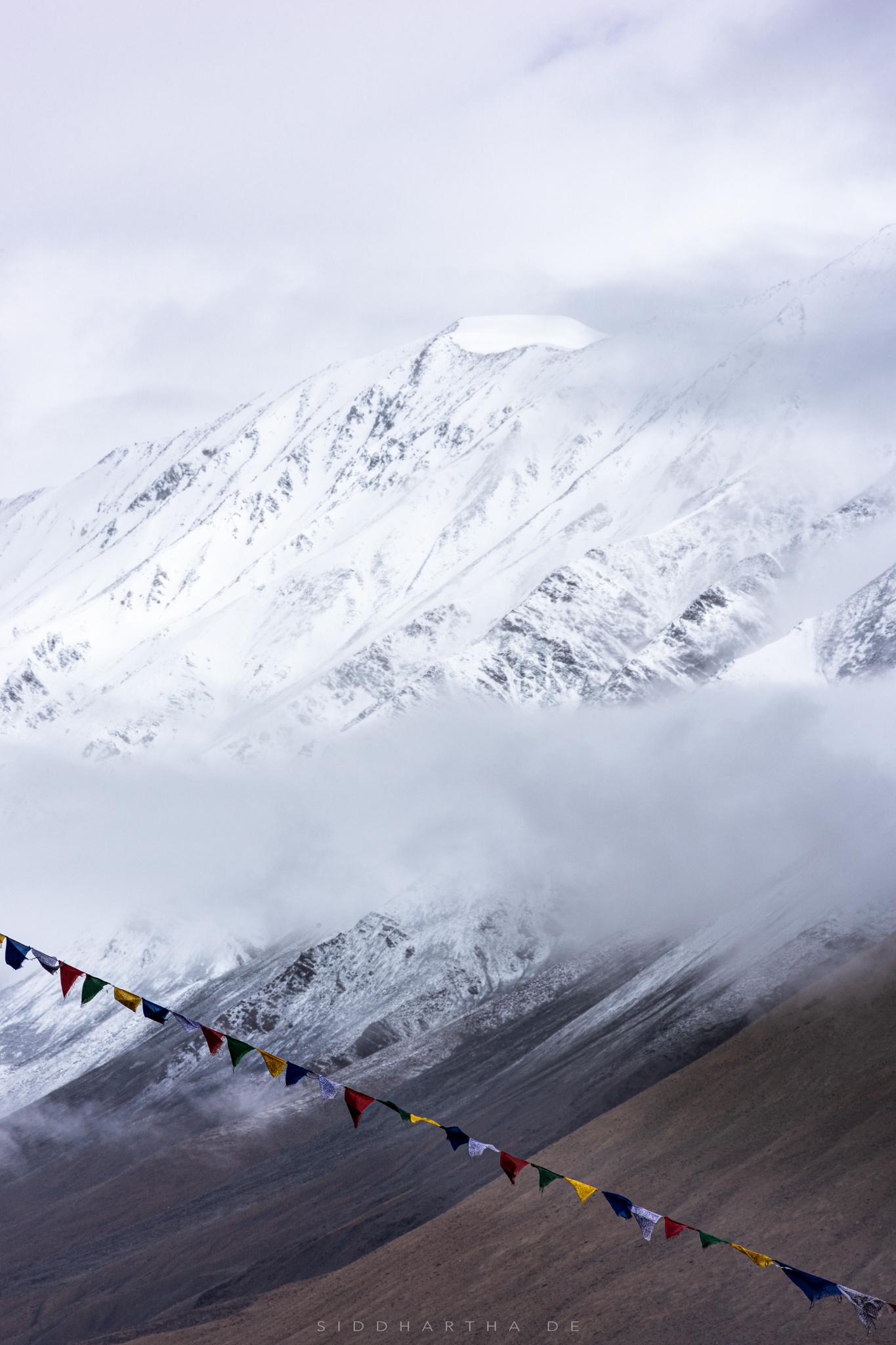 SD Ladakh 2019 08.jpg