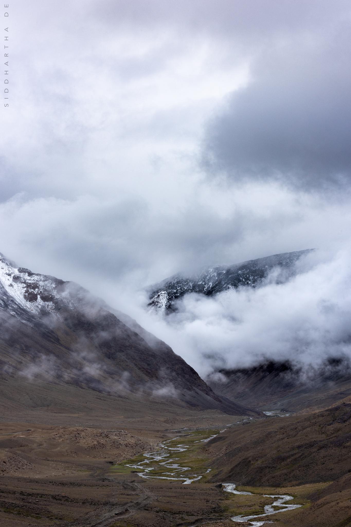 SD Ladakh 2019 19.jpg
