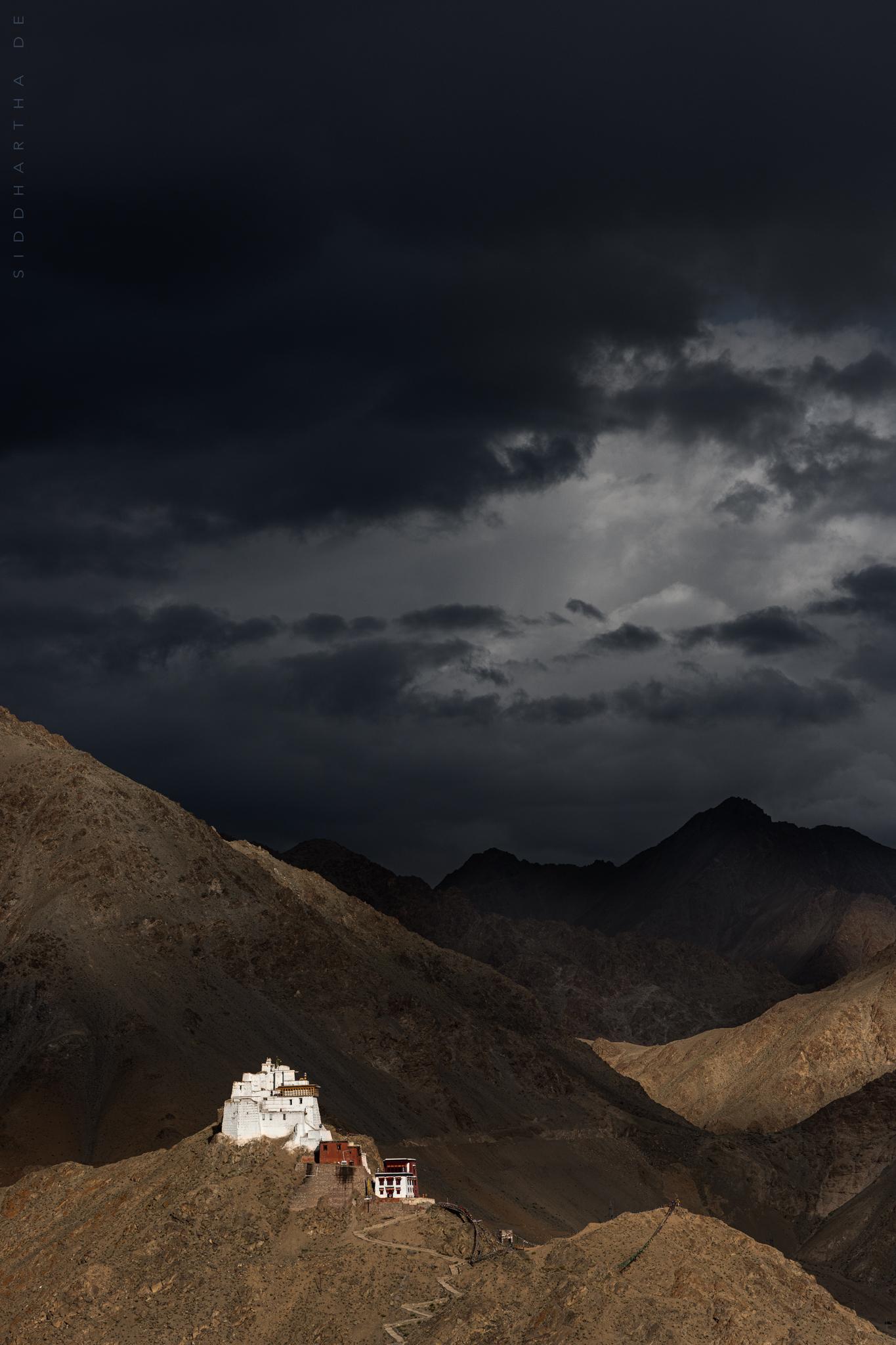 SD Ladakh 2019 01.jpg