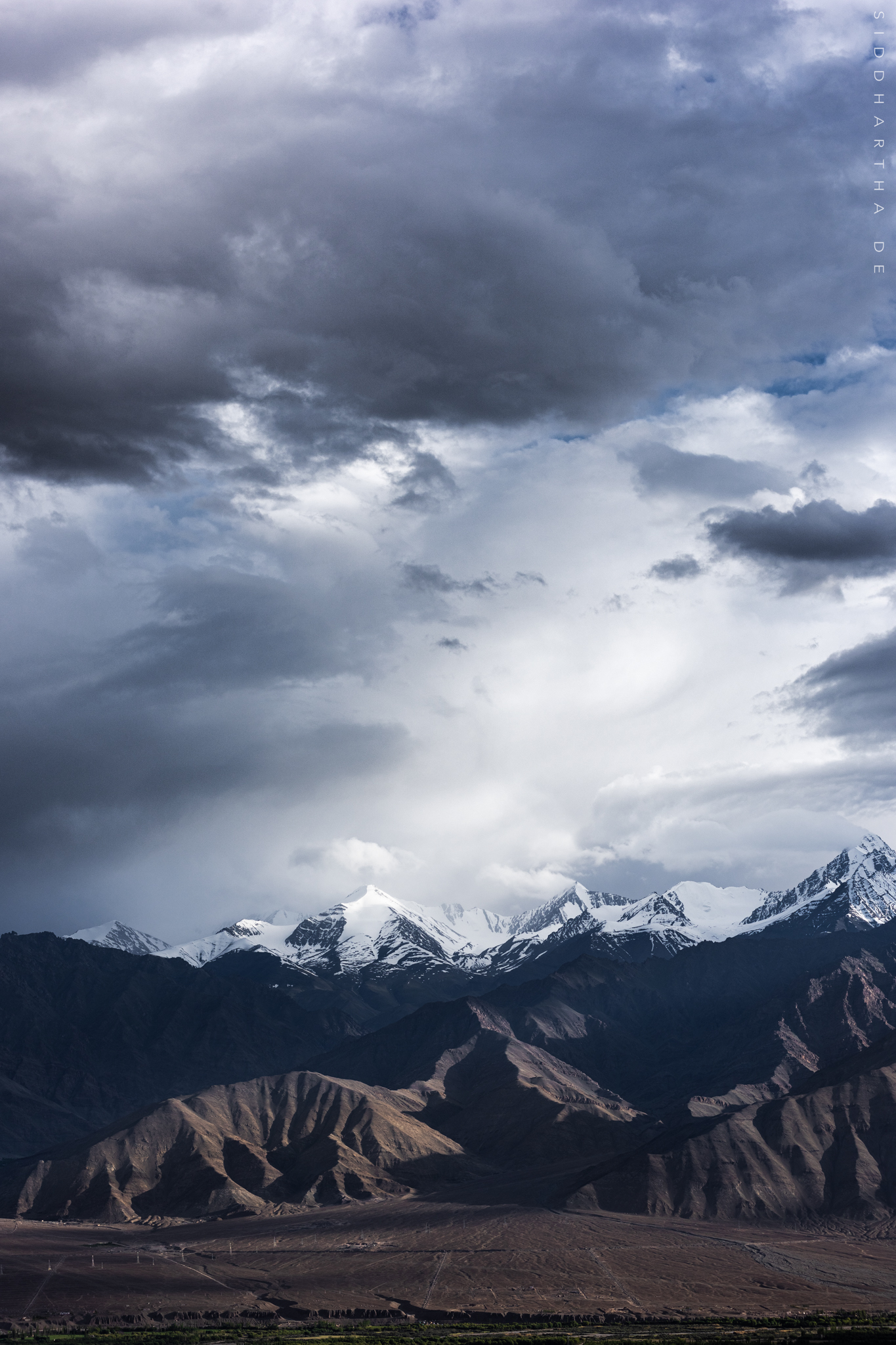 SD Ladakh 2019 23.jpg