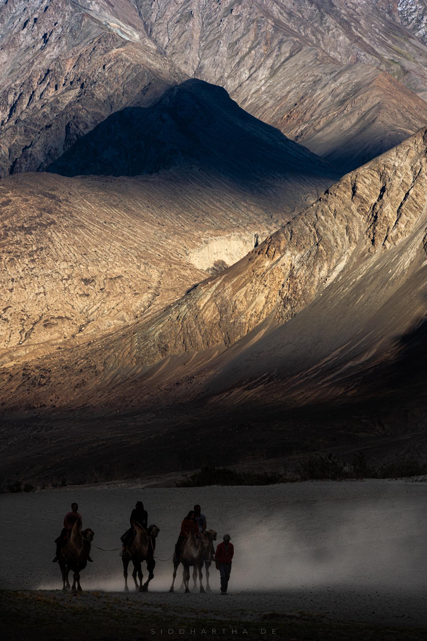 SD Ladakh 2019 05.jpg