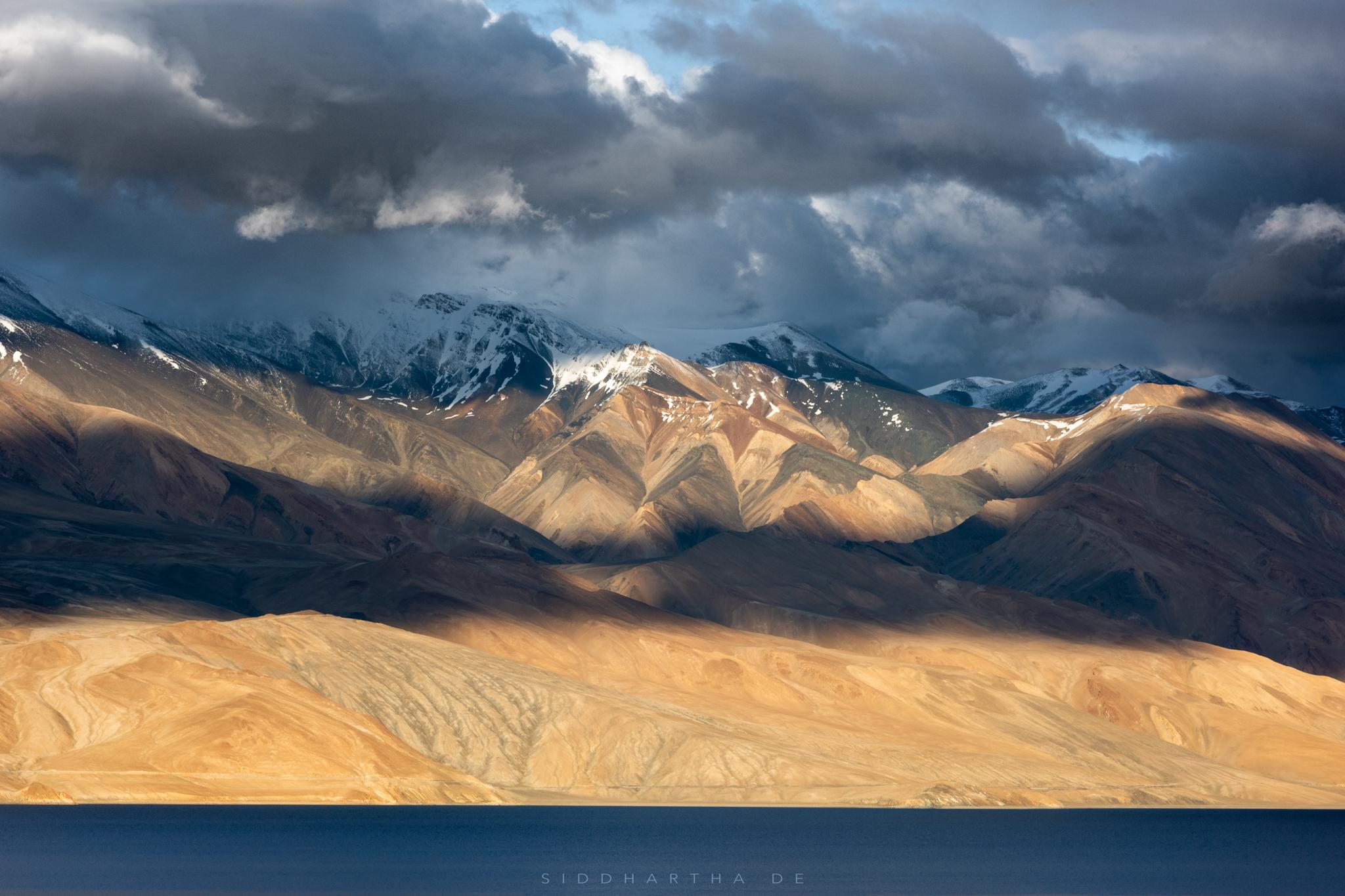 SD Ladakh 2019 22.jpg