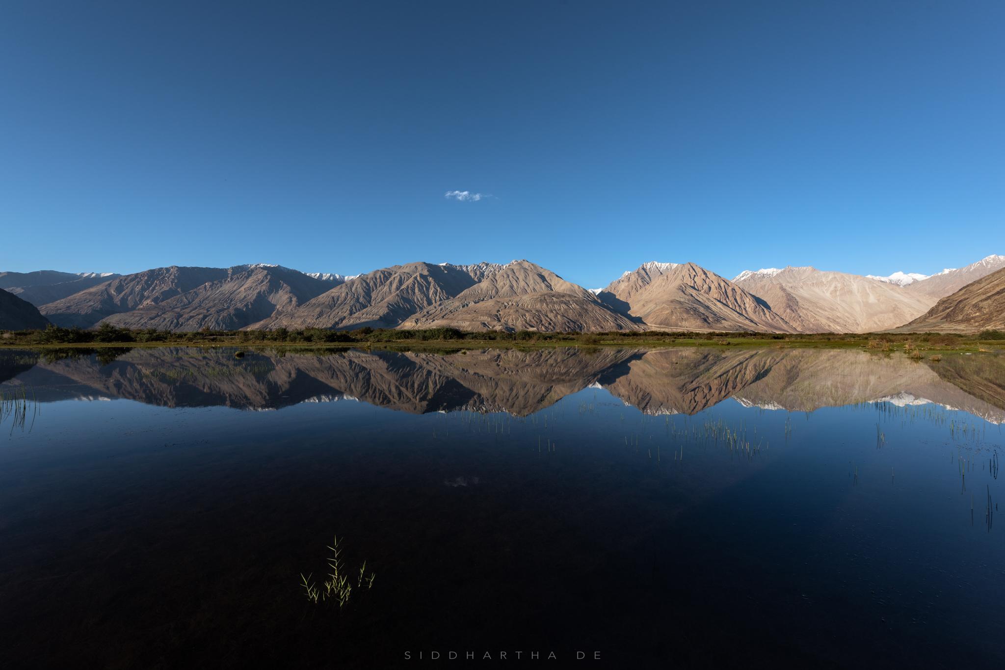Sd Ladakh 2019 27.jpg