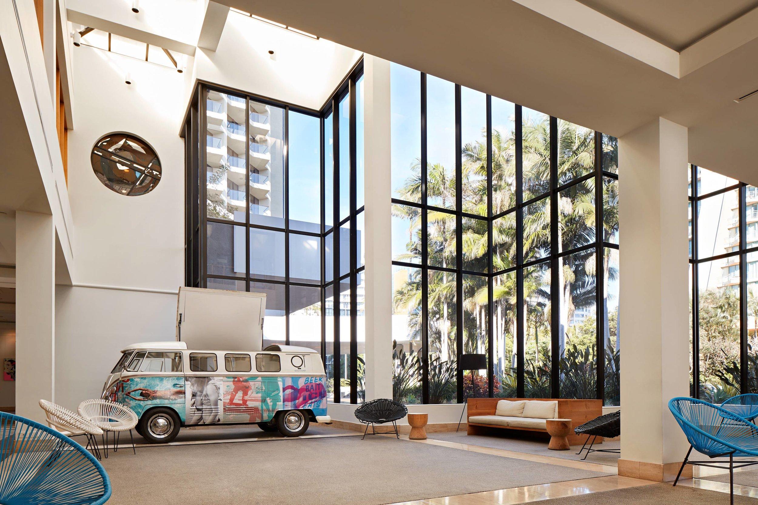 Ballroom Foyer Combi.jpg