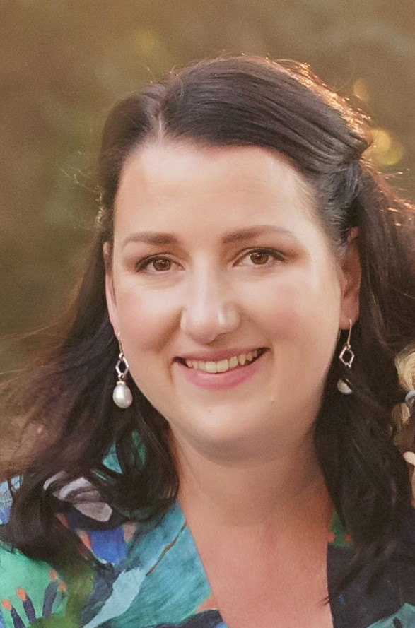 Rebekah Hoffman.jpg