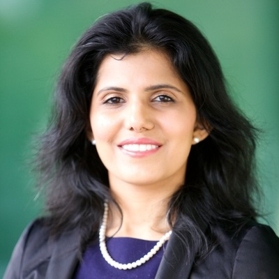 Dr Meena Mittal Pain Specialist and Anaesthetist, Precision Health, Victoria