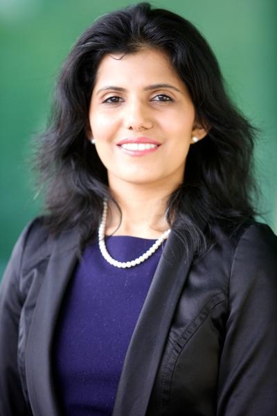 Dr Meena Mittal.jpg