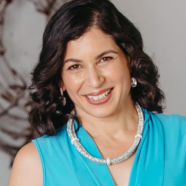 Dr Shahina Braganza Gold Coast Health