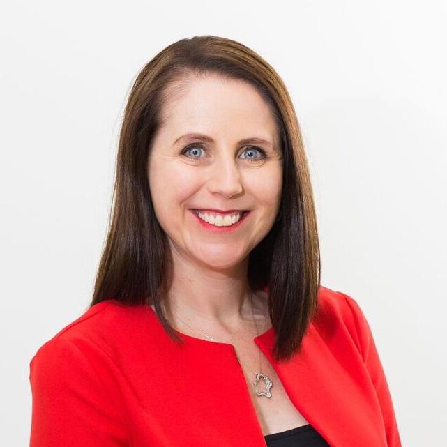 Dr Tina Martino Grace Private, Gold Coast Private Hospital