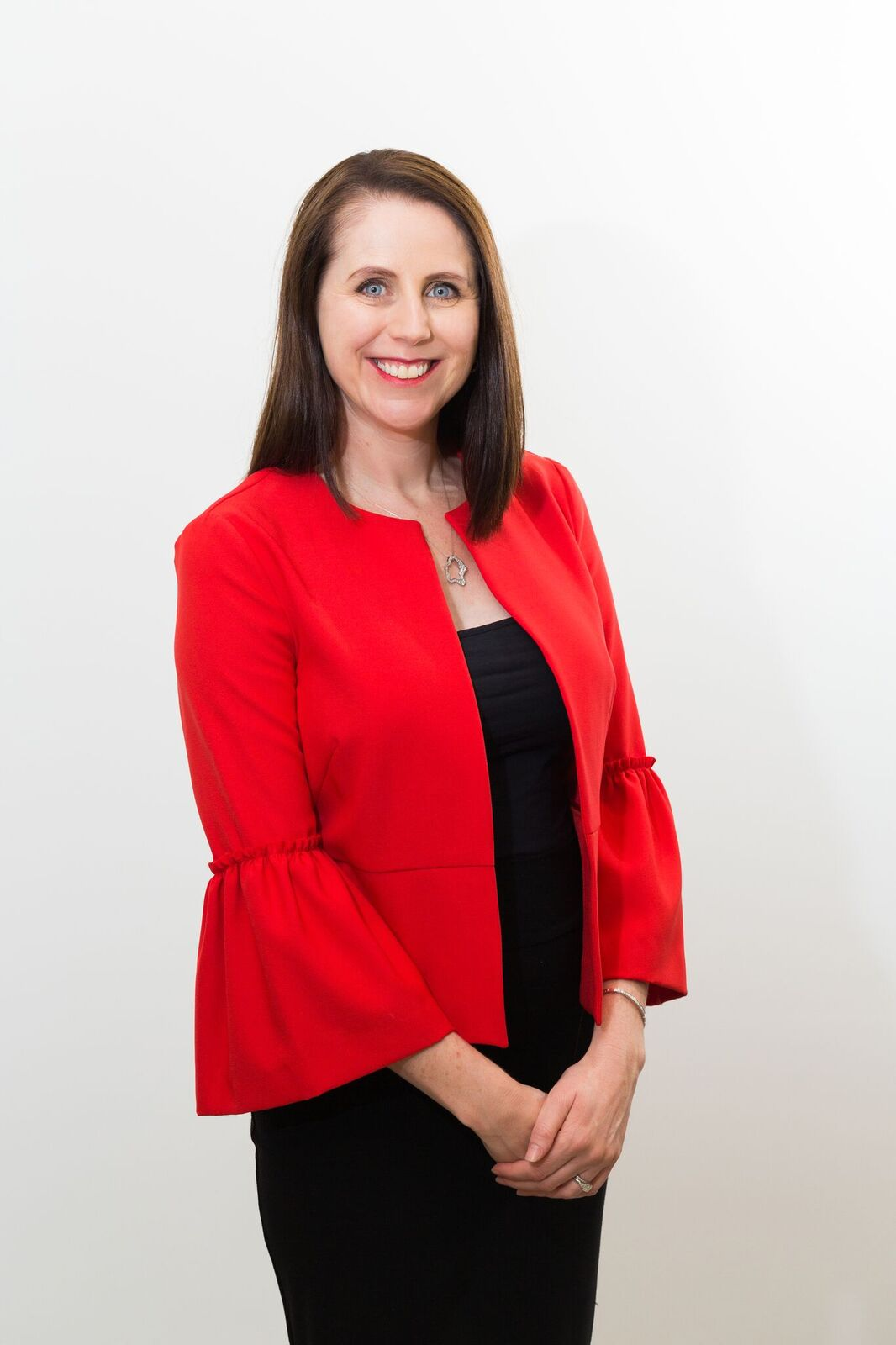 Tina Martino Portrait.jpeg