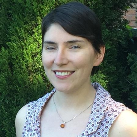 Kathleen Wild