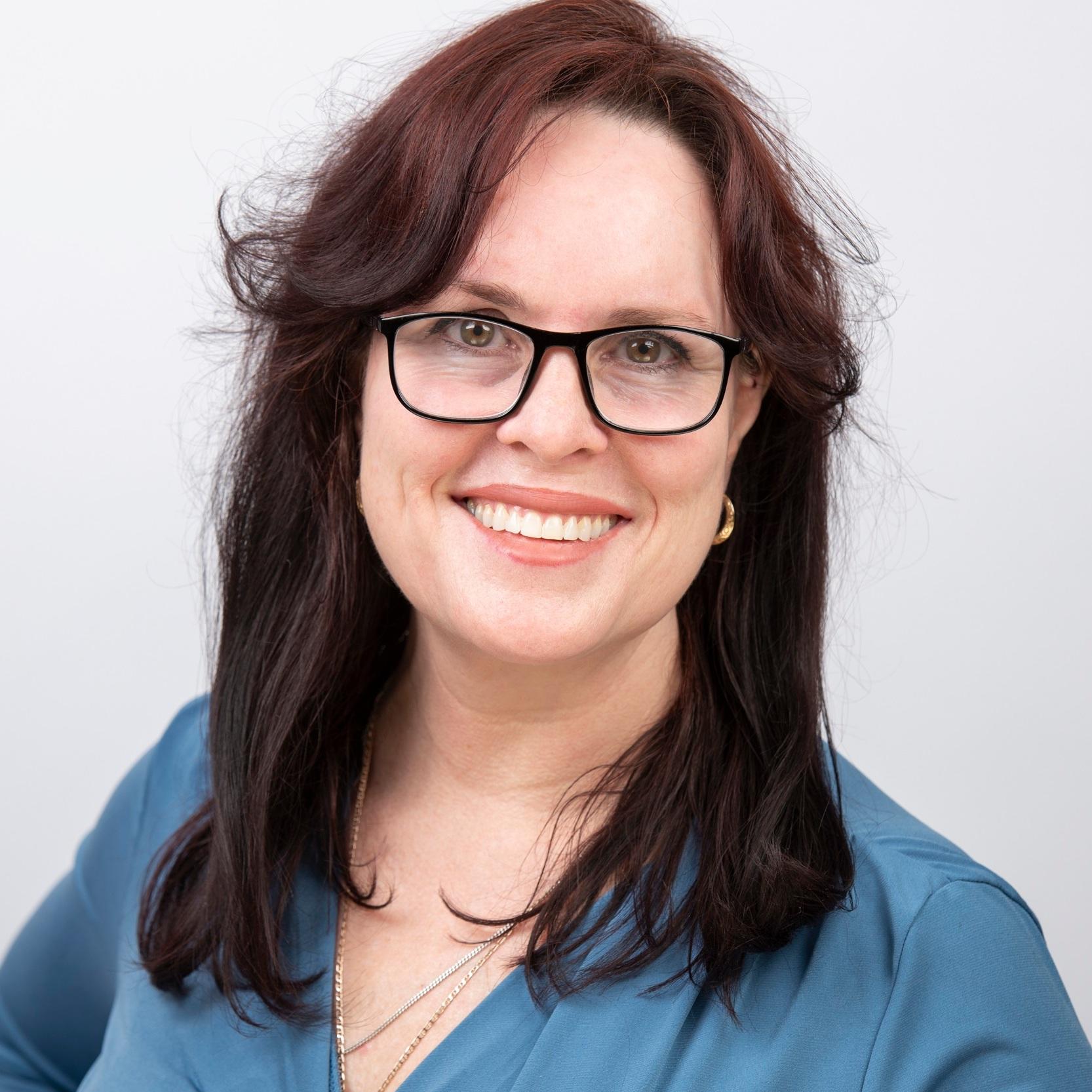 Dr Carolyn Neil RPH, WA