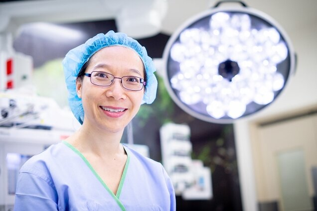 Dr-Rhea-Liang-external.jpg