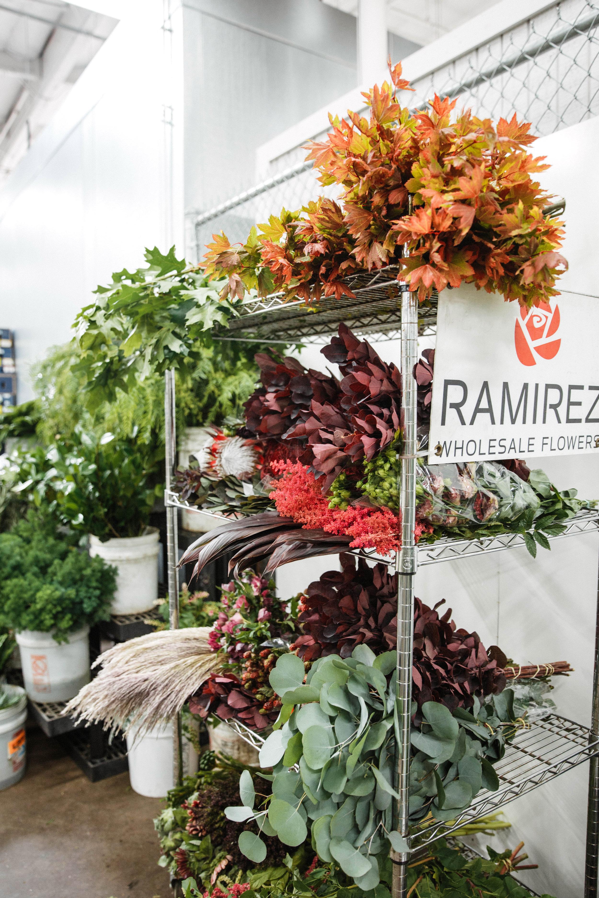 Ramirez-Wholesale-Flowers-San-Diego.jpg