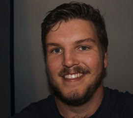 Ethan Kavanagh