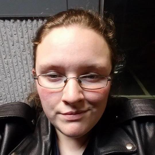 Me Leather Jacket2.jpg