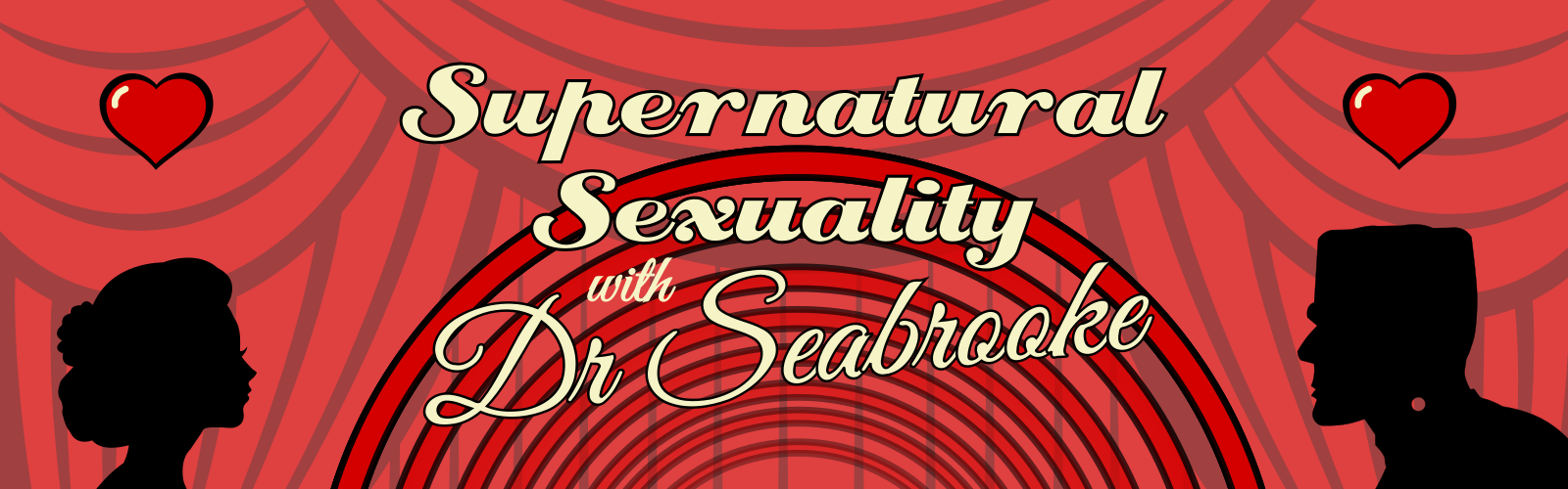 Supernatural Sexuality with Dr Seabrooke Hero Image 3 PNG.png