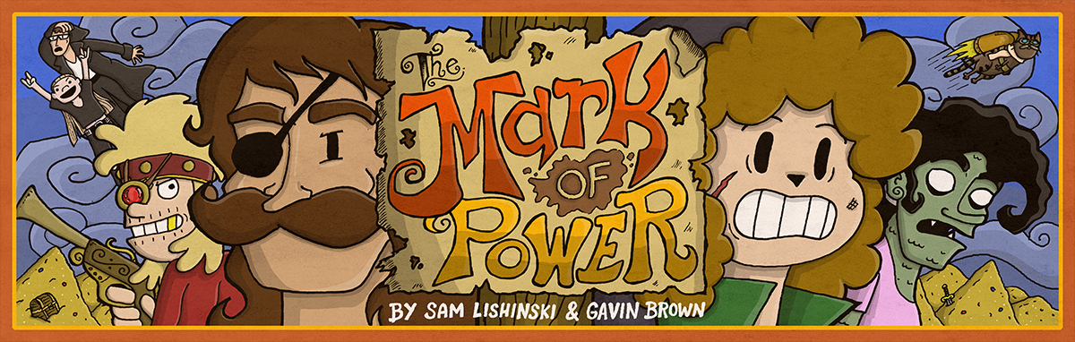 The Mark of Power - Cover 1200.jpg
