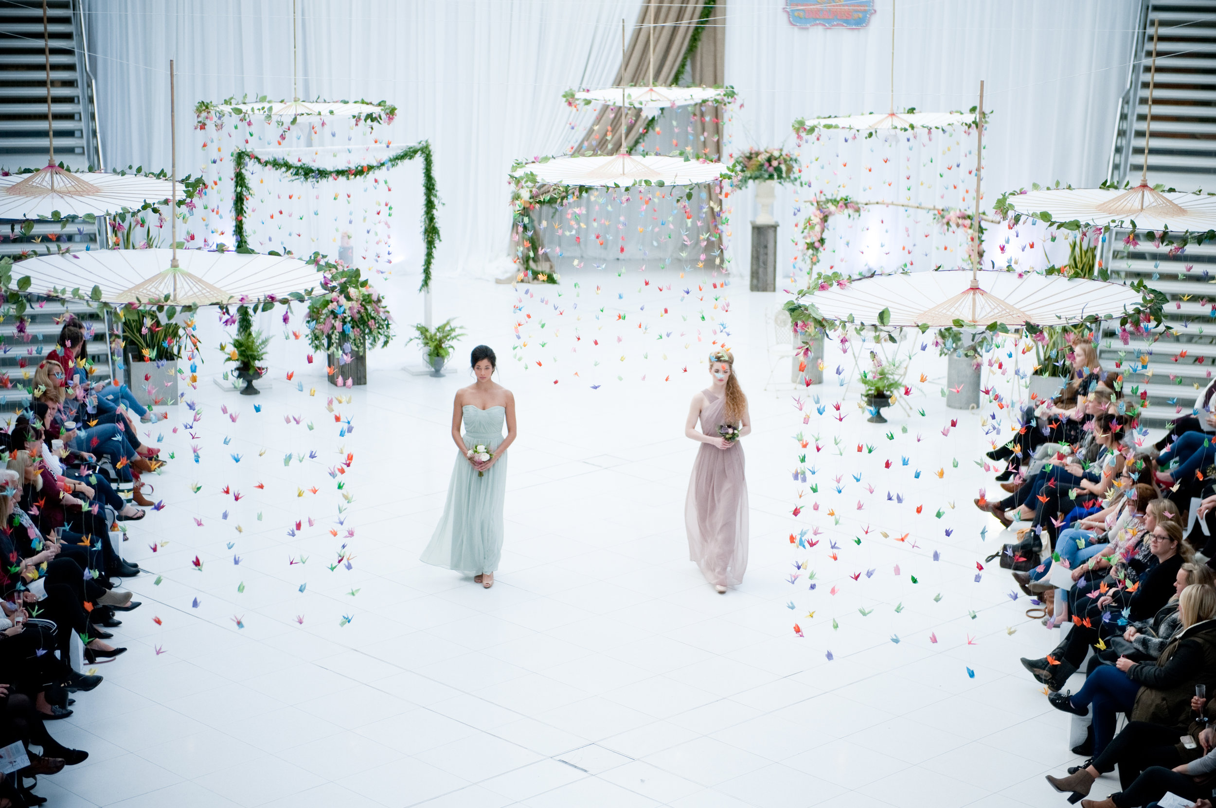The Wedding Event with a Difference - Image by Rachael Connerton Photography (30).jpg