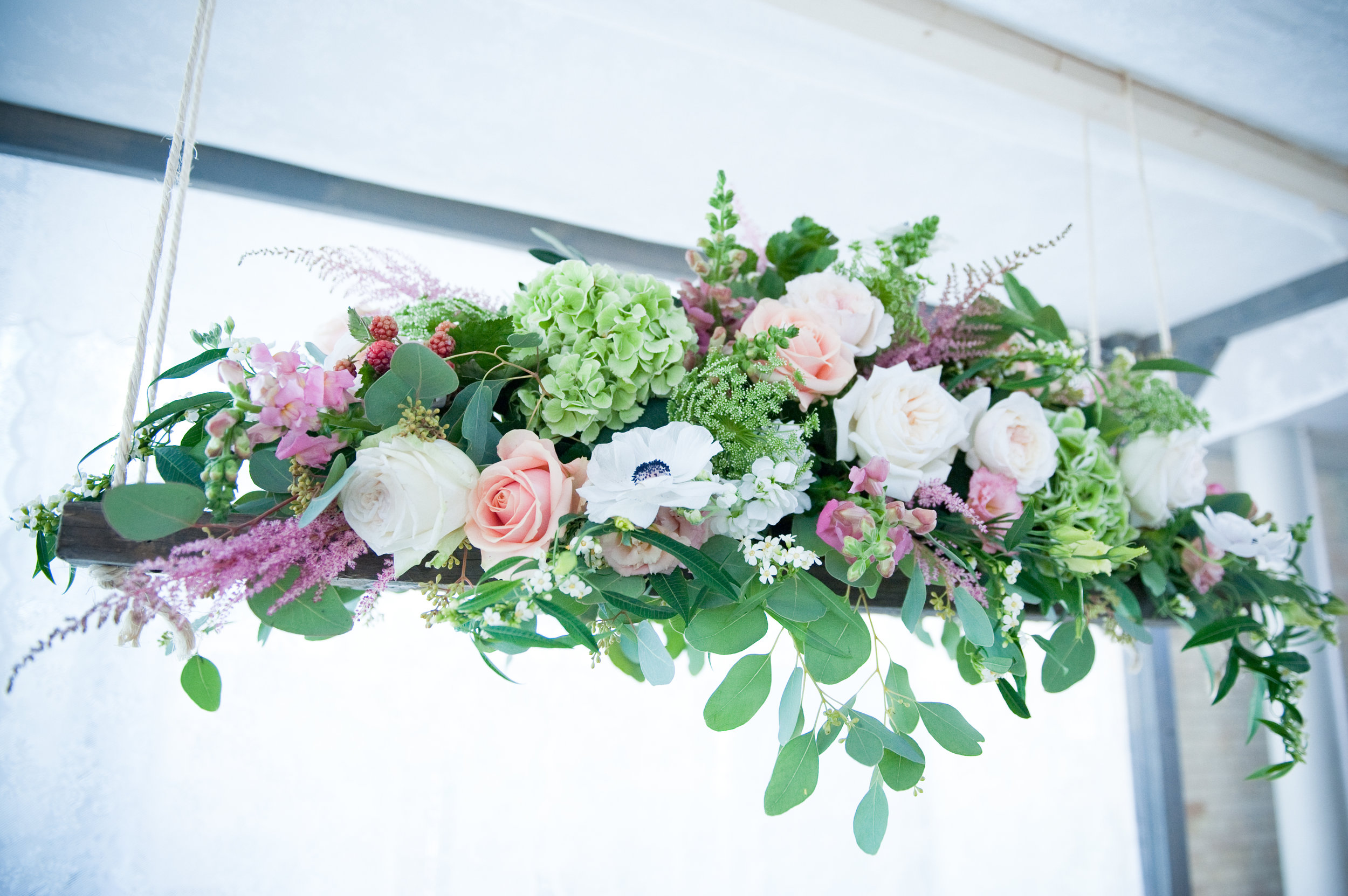 The Wedding Event with a Difference - Image by Rachael Connerton Photography (39).jpg