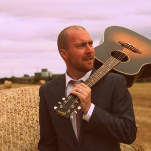 Richie Muir Acoustics