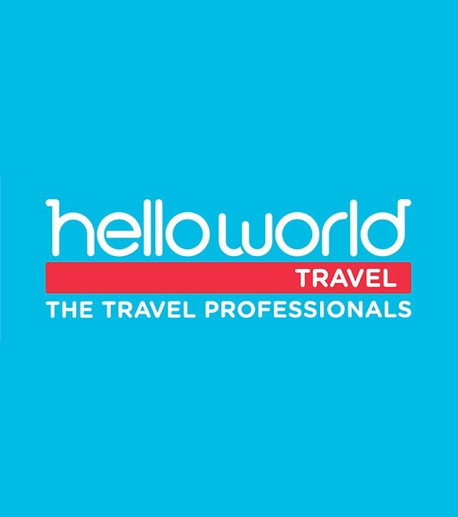 hello world travel .jpg