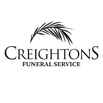 creightons .jpg