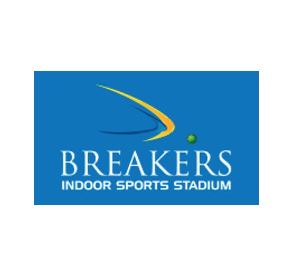 breakers indoor sports centre.jpg