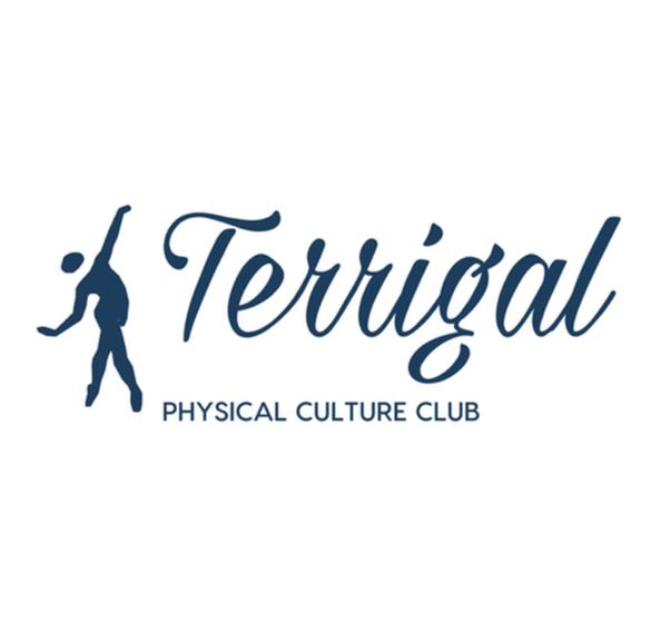 terrigal physical culture.jpg