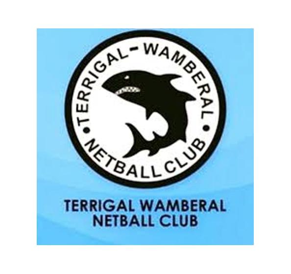 terrigal wamberal netball.jpg