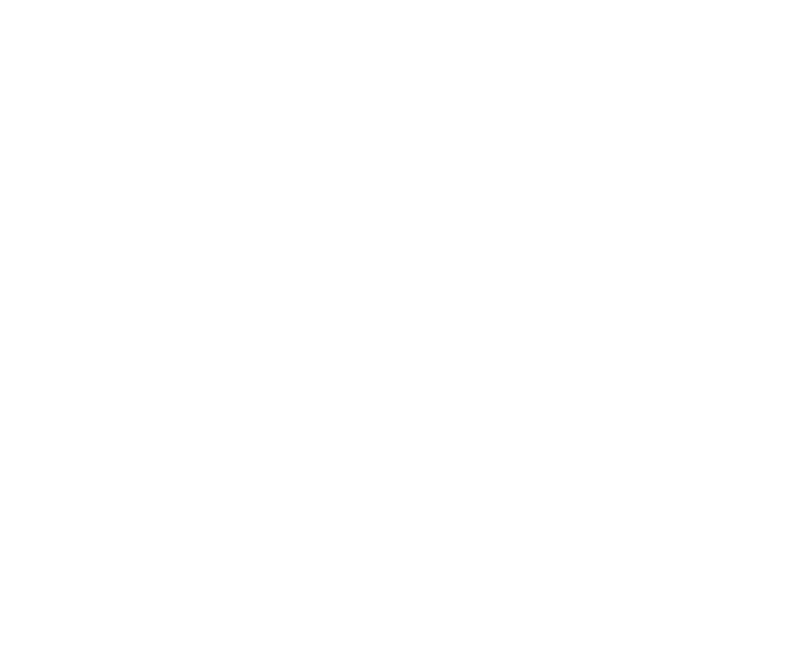 Ancient Healing forr the Moern World
