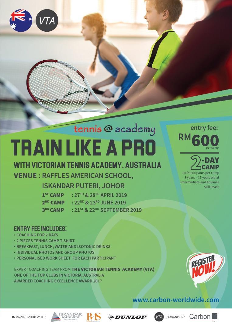 Tennis Camp Visual.jpeg