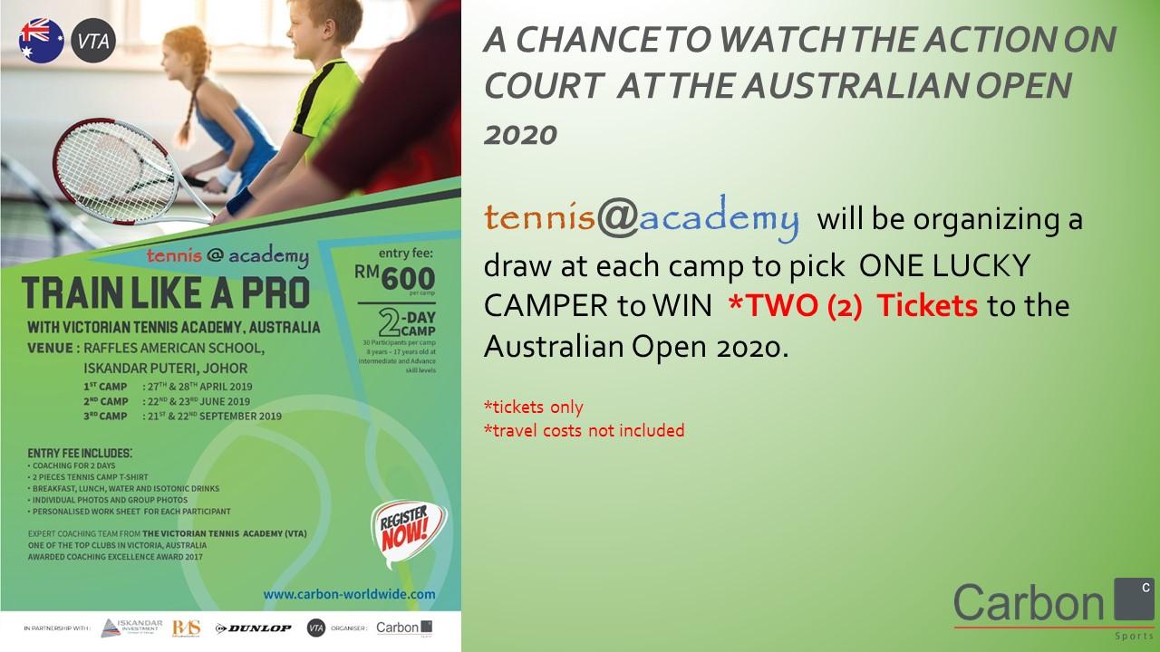 Australian Open 2020 Lucky Draw_11 Mar 2019 (1).jpg