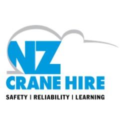 NZ Crane Hire