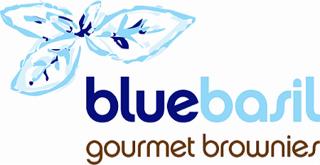 Blue Basil