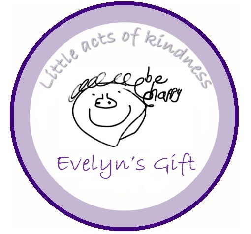Evelyn's Giftb