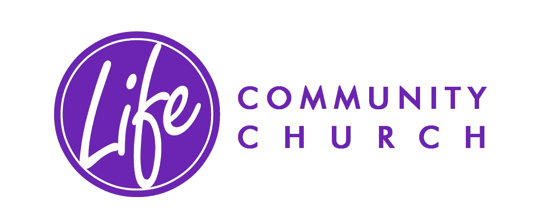 Life Community Church