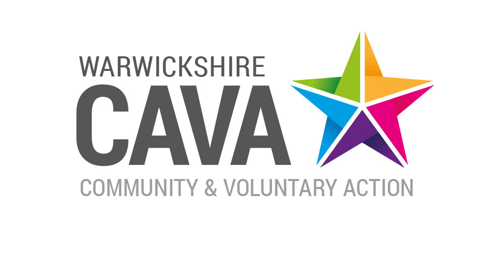 Warwickshire CAVA