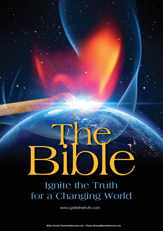 Bible-Reading-Plan-cover.jpg