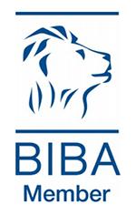 biba-logo-sm.png