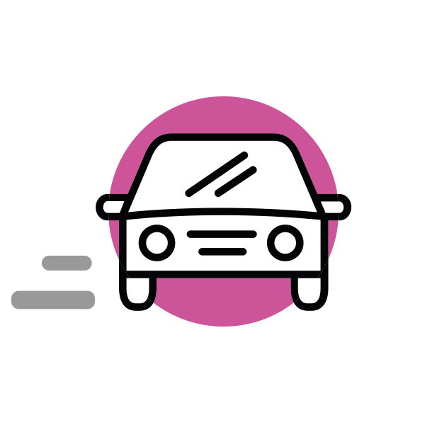 morrison-icons-car.png