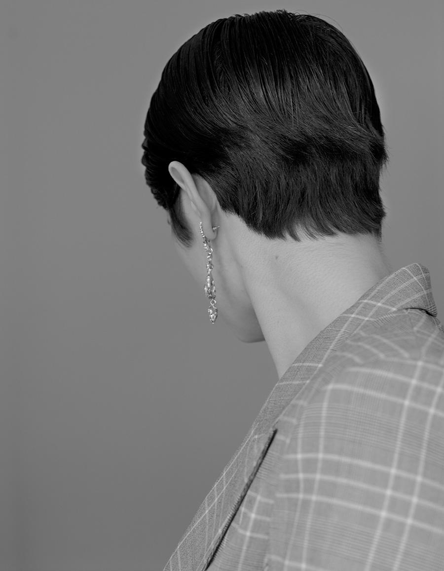 LouiseBriand-RocioBadiola-12-WEB.jpg